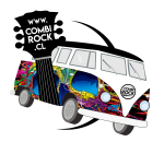 COMBI ROCK - PNG